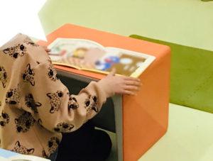 東進こども英語塾 | 長岡駅東教室 オールイングリッシュの幼児・小学生英語教室。長岡駅より徒歩5分。